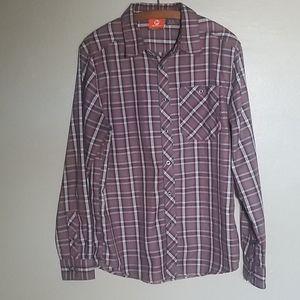 Merrell Select Wick Long Sleeve